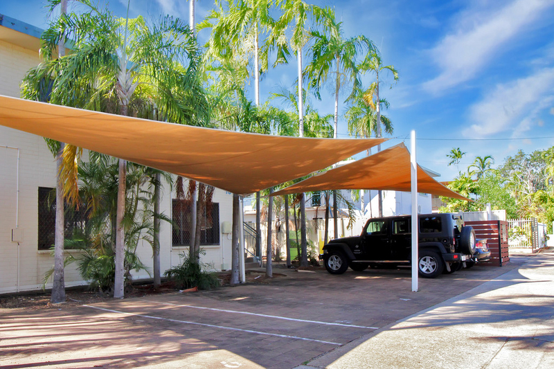 6/10 Nation Crescent, Coconut Grove NT 0810