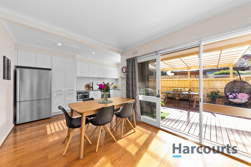 6/10 Templewood Crescent, Avondale Heights VIC 3034