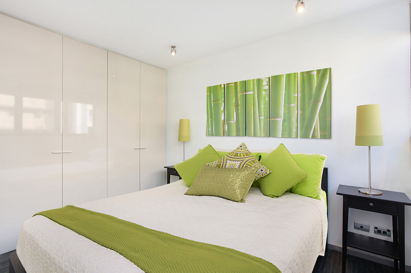 Photo - 610/425 Bourke Street, Surry Hills NSW 2010  - Image 4