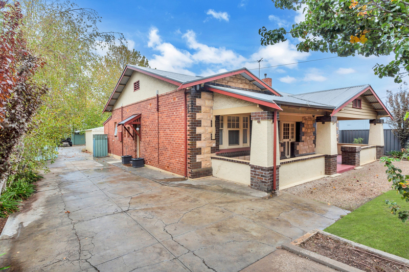 611 Lower Road Campbelltown SA 5074