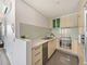 Photo - 61/149-151 Adelaide Terrace, East Perth WA 6004  - Image 3
