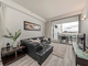 Photo - 61/149-151 Adelaide Terrace, East Perth WA 6004  - Image 7