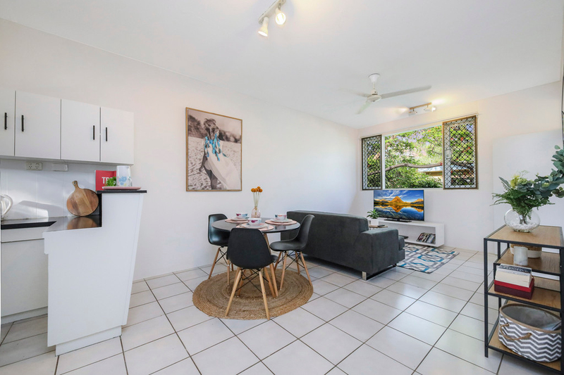 6/12 Nation Crescent, Coconut Grove NT 0810