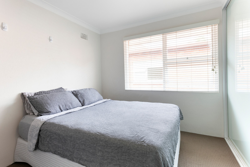 Photo - 6/121 Balgowlah Road, Fairlight NSW 2094  - Image 3