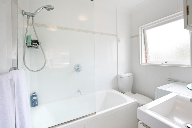 Photo - 6/121 Balgowlah Road, Fairlight NSW 2094  - Image 4
