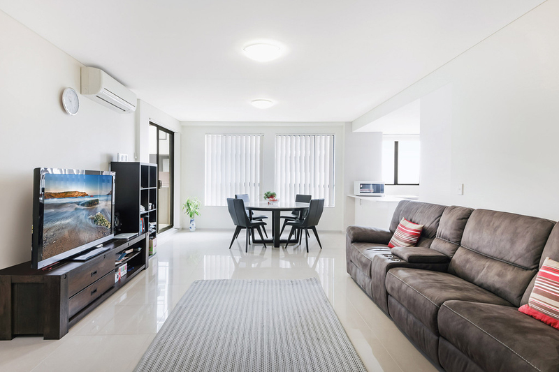 61/313 Forest Road, Hurstville NSW 2220