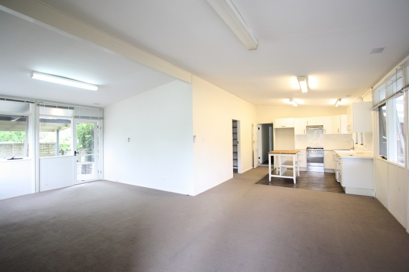 Squiiz Listing 613A Warringah Road, Forestville NSW 2087
