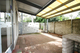 Photo - 613A Warringah Road, Forestville NSW 2087  - Image 11