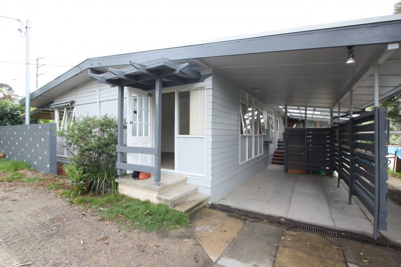 Photo - 613A Warringah Road, Forestville NSW 2087  - Image 12