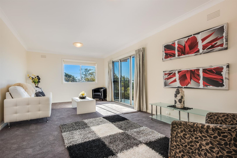 Photo - 6/14-16 Wolseley Grove, Bell Post Hill VIC 3215  - Image 5