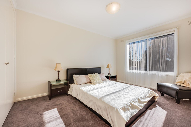 Photo - 6/14-16 Wolseley Grove, Bell Post Hill VIC 3215  - Image 6