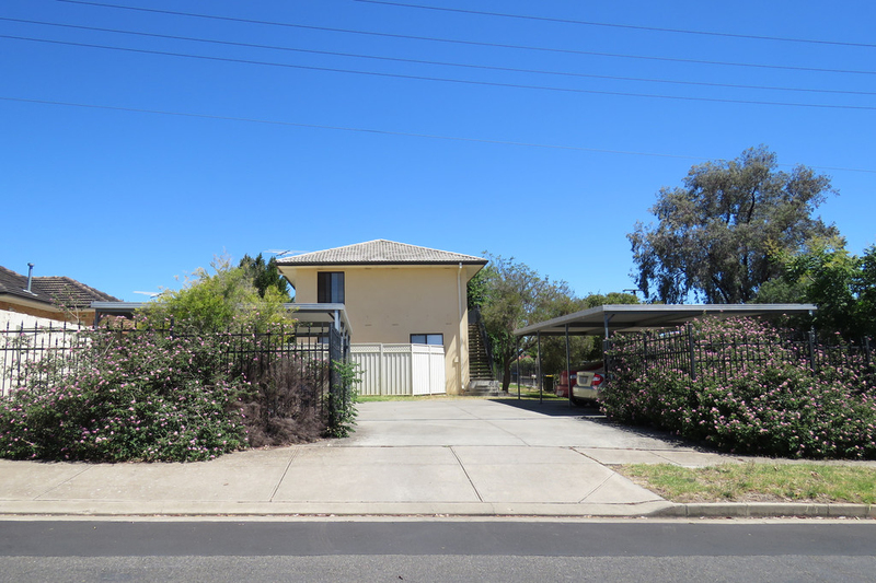 Photo - 6/14 Deakin Street, Blair Athol SA 5084  - Image 1