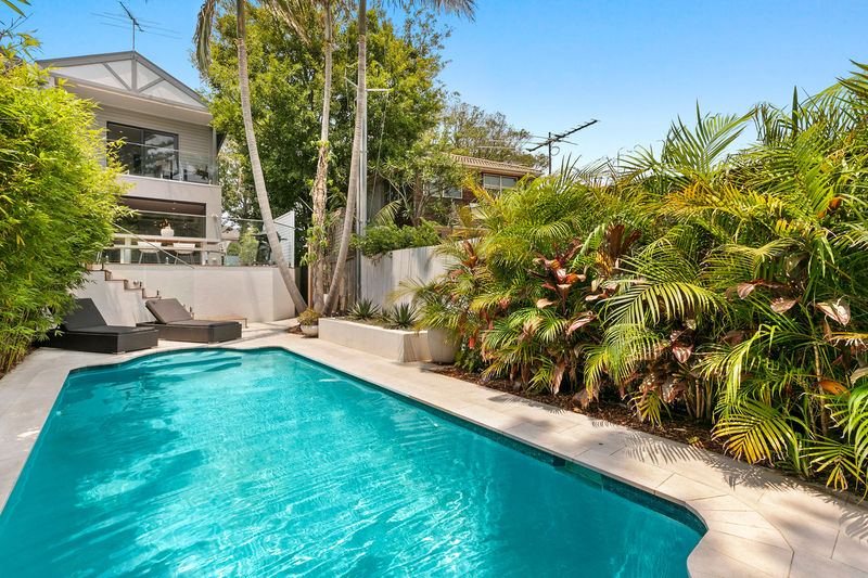 614 Old South Head Road, Rose Bay NSW 2029