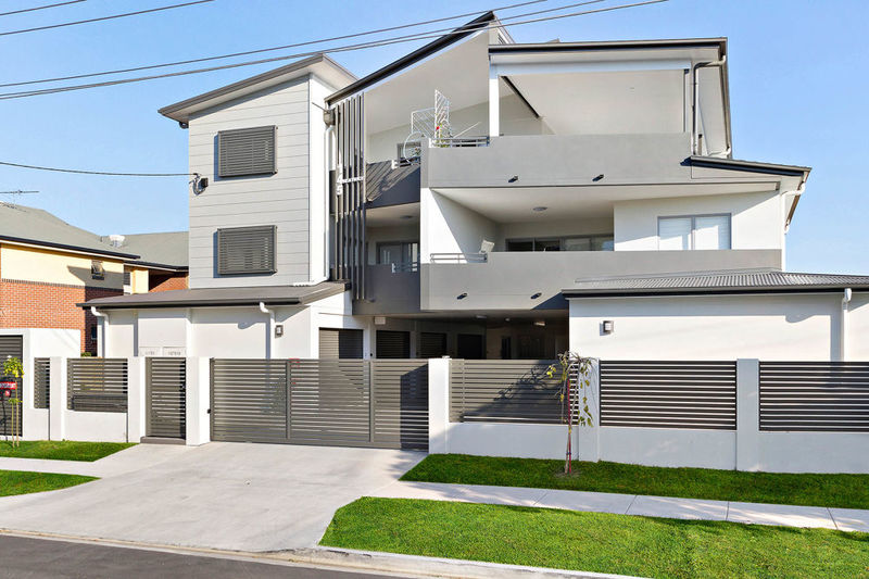 Unit apartments for sale in clifton qld 4361 page 1 for 145 south terrace adelaide