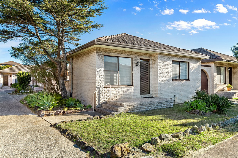 6/19 Moate Avenue, Brighton-Le-Sands NSW 2216