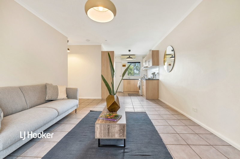 6/191 North East Road, Hampstead Gardens SA 5086