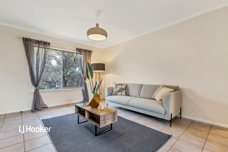 Photo - 6/191 North East Road, Hampstead Gardens SA 5086  - Image 1