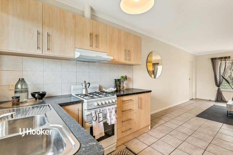 Photo - 6/191 North East Road, Hampstead Gardens SA 5086  - Image 3