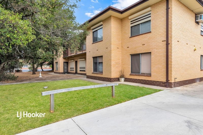 Photo - 6/191 North East Road, Hampstead Gardens SA 5086  - Image 8
