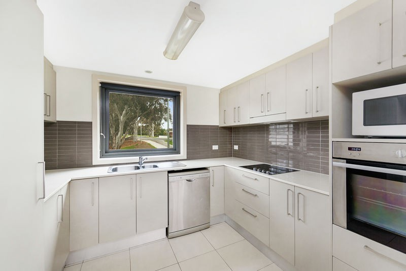 Photo - 6/2 Mcclure Street, Evatt ACT 2617  - Image 4