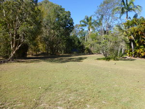 Proposed Lot 2 / 60 Rangeview Road Morayfield
