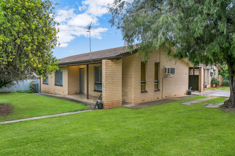 Photo - 6/21 Hoods Road, Northfield SA 5085  - Image 1