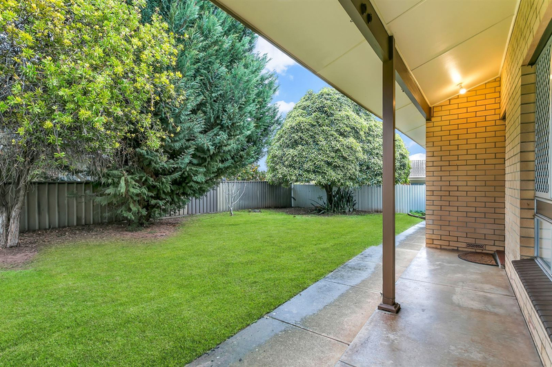 Photo - 6/21 Hoods Road, Northfield SA 5085  - Image 2