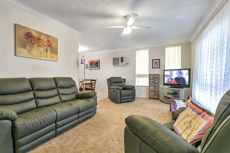 Photo - 6/21 Hoods Road, Northfield SA 5085  - Image 3