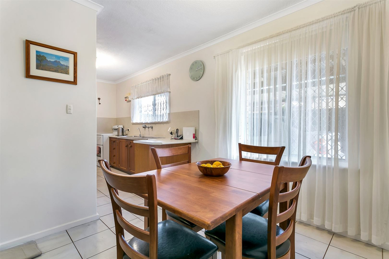 Photo - 6/21 Hoods Road, Northfield SA 5085  - Image 4