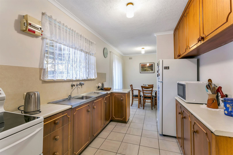 Photo - 6/21 Hoods Road, Northfield SA 5085  - Image 5