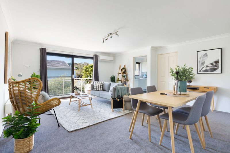 6/24 Banksia Street, Dee Why NSW 2099