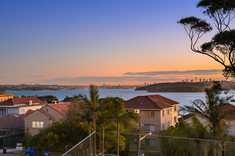 6/25 Marshall Street, Manly NSW 2095