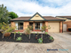 Photo - 6/26 Arnold Street, Underdale SA 5032  - Image 1