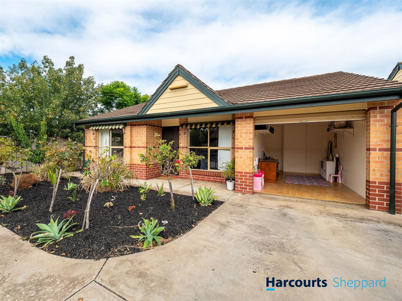 Photo - 6/26 Arnold Street, Underdale SA 5032  - Image 2