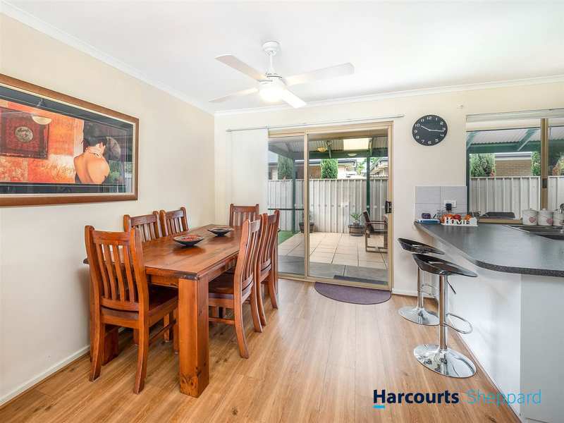 Photo - 6/26 Arnold Street, Underdale SA 5032  - Image 5