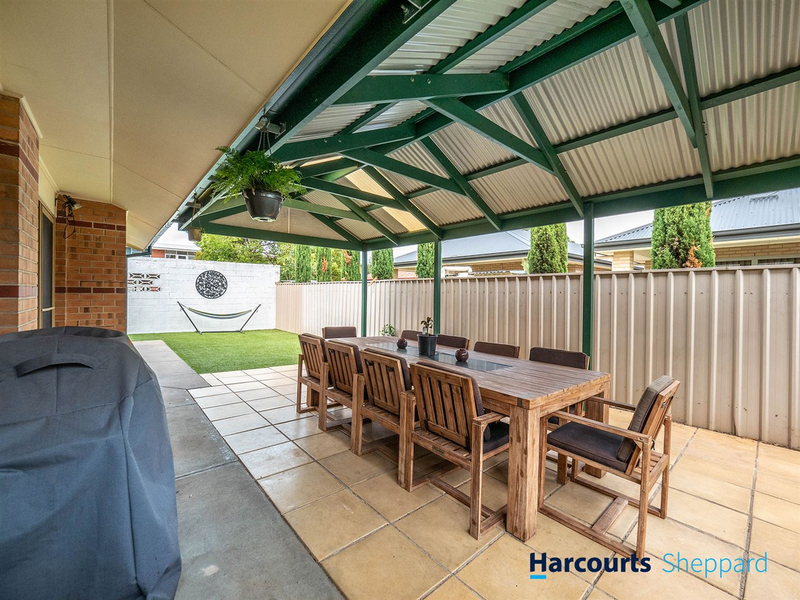 Photo - 6/26 Arnold Street, Underdale SA 5032  - Image 6