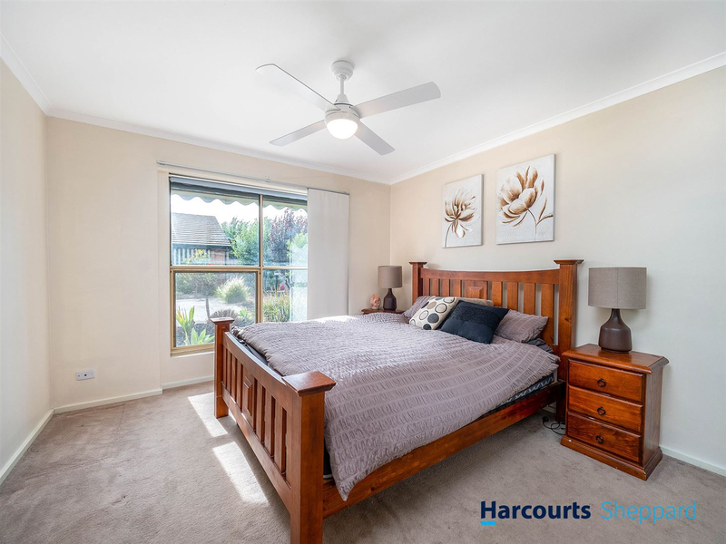 Photo - 6/26 Arnold Street, Underdale SA 5032  - Image 9