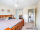 Photo - 6/26 Arnold Street, Underdale SA 5032  - Image 10