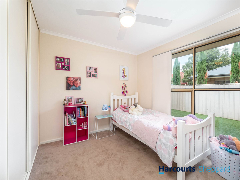 Photo - 6/26 Arnold Street, Underdale SA 5032  - Image 12