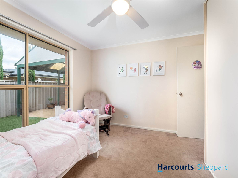 Photo - 6/26 Arnold Street, Underdale SA 5032  - Image 13