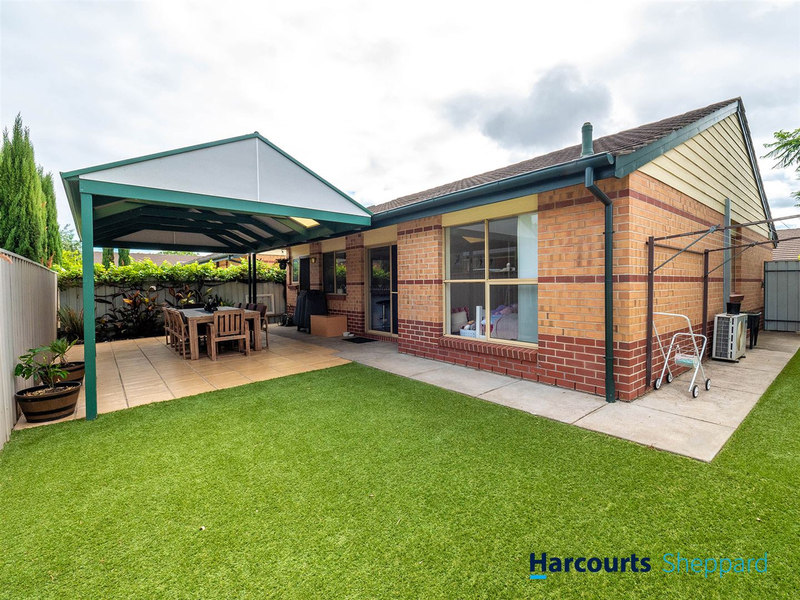 Photo - 6/26 Arnold Street, Underdale SA 5032  - Image 15