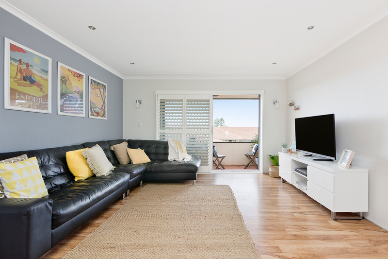 Photo - 6/26 Wetherill Street, Narrabeen NSW 2101  - Image 1
