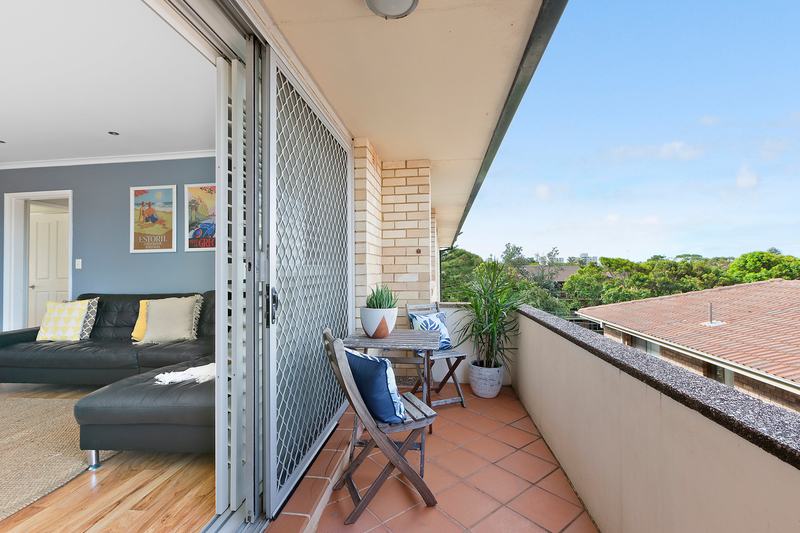 Photo - 6/26 Wetherill Street, Narrabeen NSW 2101  - Image 2