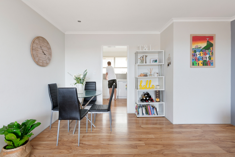 Photo - 6/26 Wetherill Street, Narrabeen NSW 2101  - Image 3
