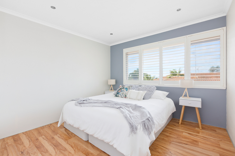 Photo - 6/26 Wetherill Street, Narrabeen NSW 2101  - Image 5