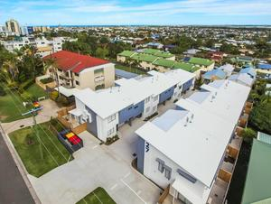 Developer Has Released 3 More Properties –  From $480,000