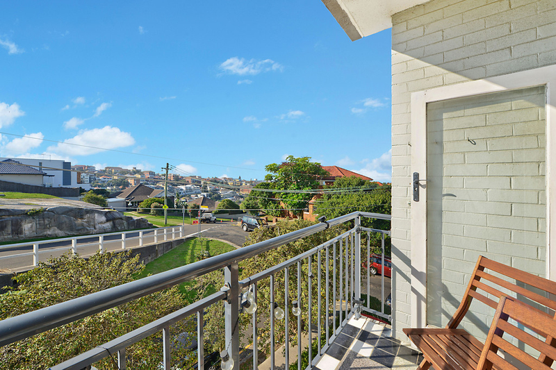 6/29 Darling Street, Bronte NSW 2024