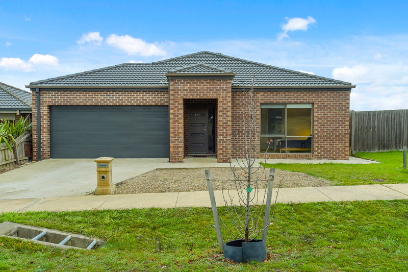 63 Old Lancefield Road, Woodend VIC 3442