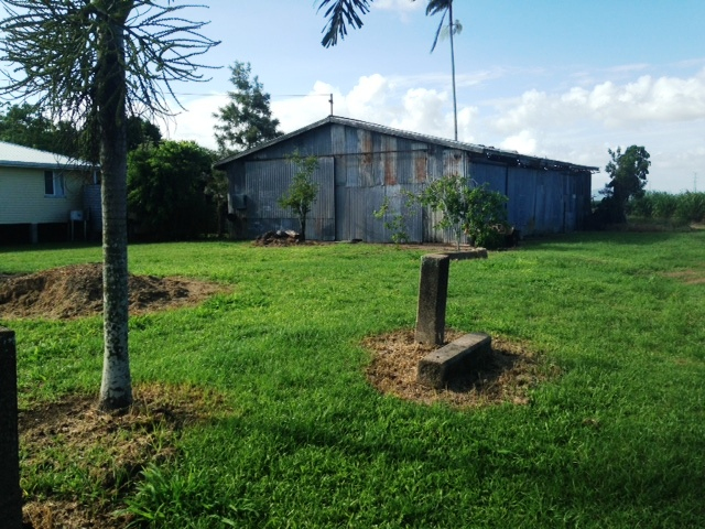 Photo - 63 Victoria Mill Road, Ingham QLD 4850  - Image