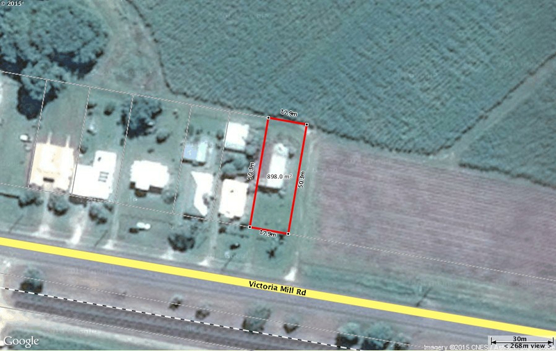 Photo - 63 Victoria Mill Road, Ingham QLD 4850  - Image 4